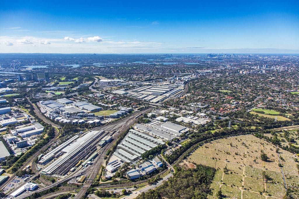 3 4614 2 C3 161 Arthur Street, Homebush West Additional Photomontages 13946c 0727